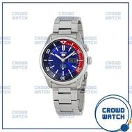 นาฬิกาไซโก้ Seiko  5 Sports SRPB25 SRPB25K SRPB25K1 Automatic ออโต้เมติก 4R