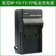 索尼攝像機電池+充電器HDR-PJ40 PJ40E PJ50 PJ260 PJ260E PJ230E