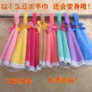 Rice Cooker Cover Dustproof Anti-Oil Rice Cooker Curtain Cover