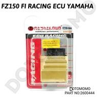 FZ 150 FZ150 FZ150I FI FUEL INJECTION YAMAHA RACING ECU MISHIKAWA DOTOMOMO
