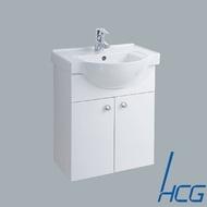 ~~優良評價~~免運費 HCG和成 LCS4175 臉盆浴櫃 (不含龍頭) 歡迎問與答或來電詢問,另售各大廠主材,零件。
