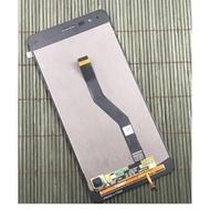 寄修 連工帶料1900 華碩 Asus Zenfone 3 Zoom 更換螢幕 總成 維修 ZE553KL