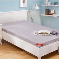 Costco代購   CASA 單人摺疊式加厚彈力棉床墊 91 x 190 x 8 公分