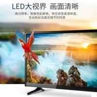 New TCL ace WiFi smart network 32 inch 4K HD 22 24 26 28 30 40 small LCD TV