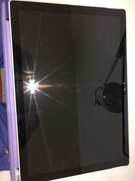 二手 平板筆電 Microsoft Surface pro4 i5 8g/256g 保固中
