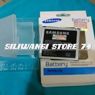 Battery Samsung Galaxy J2 PRIME Grand Prime J 2 PRIM Batre Battri Baterai Samsung J2 Prime Grand Prime J5 2015 G532 G 532 Battery Baterai HP Samsung J 2 PRIME SM-G532 ORI SEIN Batrei Samsung J2 Prim Original 100%