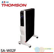 THOMSON 湯姆盛 即熱式電膜電暖器 SA-W02F