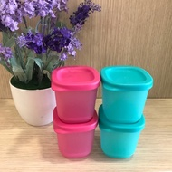 Tupperware Junior One touch