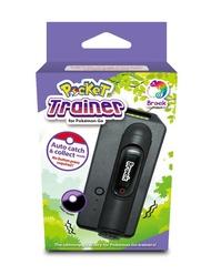 (超取免運費)Brook自動抓寶手環 新版手環 PLUS 二代 2代 pokemon go 精靈寶可夢 自動抓寶 加贈充電器