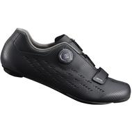 『時尚單車』shimano RP501 公路車鞋 鎖鞋