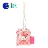 Sanrio - Hello Kitty Omamori EZ-Charm