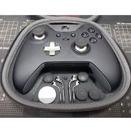 Xbox Elite XBOX ONE 菁英.精英/手把.控制器ELITE 無盒