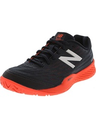 New Balance 896v2 Shoe - Women's Tennis