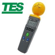 【TES 泰仕】高頻電磁波測試計 TES-92(電磁波測試計 電磁波測量 電磁波)