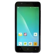 "NFC SANTIN RS635H Android 8.1 5.0 ""หน้าจอHD 1GB RAM 8GB ROM FDD LTE 4Gราคาถูกสมาร์ทโฟน4G Dual Simโทรศัพท์มือถือAndroid Celllโทรศัพท์"