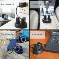 電池充電器索尼a7r2 m2 a5100 a6000 a5000 a6300相機 年貨節預購