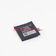 適用 華為手表二代watch 2  HB512627ECW內置電池 watch 2 pro 4g
