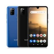 koobee K60  7.12 吋(4G+64G)八核心 手機