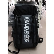 ReadyStock! Superdry Backpack