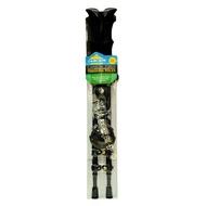 *溫馨家庭* 好市多 CASCADE 進口 碳纖維 登山杖  適合各種地形使用  #811851