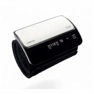 【歐姆龍Omron】血壓計藍牙型 HEM-7600T 來電更優惠
