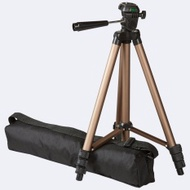 AmazonBasics 50-Inch Lightweight Tripod with Bag - intl