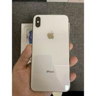 【二手】活動價!! iPhone Xs Max 6.5吋  64/256/512G 空機 顏色規格齊全