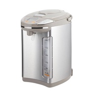 ㊣公司貨保固㊣大同4L真空節能熱水瓶【TLK-441MA】~另售NC-SU403P NC-HU401P NN-BS603