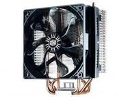小白的生活工場*CoolerMaster Hyper T4(RR-T4-18PK-R1)暴雪系列 T4 散熱器/通用扣具