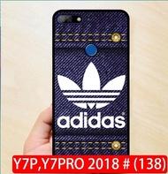 HUAWEI Y7PRO,Y7PRIME 2018 เคสสกรีน #138