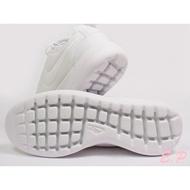 香港代購 原廠 高品質  NIKE ROSHE 2 TWO 白色 全白 844931-100 ROSHE RUN 帆布
