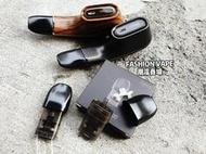 【潮流商城】原裝正品 Sikary epipa 煙斗 小煙 填充式 空煙彈 經典不敗造型