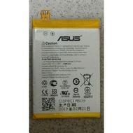 2019製造 華碩 ASUS Zenfone 2 電池 ZE551ML ZE550ML C11P1424手機內置電池