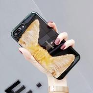 全新i7 plus手機殼