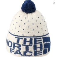 THE NORTH FACE 北臉毛帽「嬰兒」👶