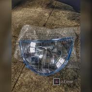 {J.z shop}  RSZ 100 公司原廠 大燈組 不含燈泡線組