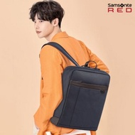 [samsonite] [samsonite Red] BRILLO2 BACKPACK_NAVY AK941001