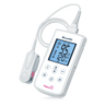 Rossmax血氧濃度計 SA210 血氧濃度計血氧計血氧機血氧濃度機血氧飽和監測器 血氧監測器