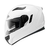 ZEUS 瑞獅 ZS-813 ZS813 素色全罩 內襯可拆 安全帽