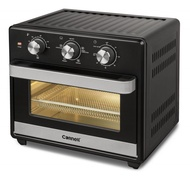 Cornell CAFE25L Air Fryer Oven with Turbo Convection Function 25L