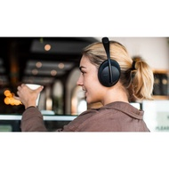 【原廠現貨】Bose Noise Cancelling Headphones 700 無線消噪耳機