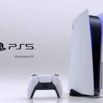 Platinum Shop 抽中 PS5 光碟版連雙手制 PlayStation 5 主機