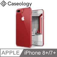 【Caseology】Waterfall 抗衝擊手機殼 for iPhone 7/8 Plus (5.5吋)
