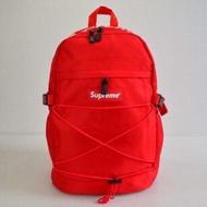 กระเป๋าเป้ Supreme แท้