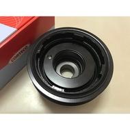 曲軸皮帶盤 BENZ W211 W203 M271 02- W204