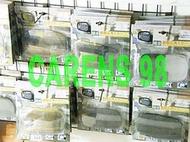 KIA 起亞 EURO CARENS 98 後視鏡片 後視鏡玻璃 鏡片玻璃 (一組兩片左/右,廣角,防眩) 歡迎詢問