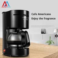 MI เครื่องชงกาแฟสด เครื่องทำกาแฟ coffee machine เครื่องกาแฟสด เครื่องชงกาแฟแคปซูล เครื่องบดกาแฟ เครื่องชงกาแฟดริป
