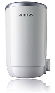 (滿千折百)免運費 日本製造 PHILIPS 飛利浦 水龍頭型淨水器專用濾心WP3922