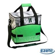 EZetil德國專業保冷袋-大
