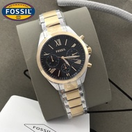FOSSIL Watch For Women Original Pawnable FOSSIL Watch For Men Origianl FOSSIL Couple Watch NEW